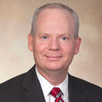 William F Thompson - Chief Financial Officer - Mississippi Baptist Medical Center