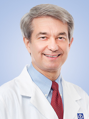 Gregory K Jenkins, MD Headshot